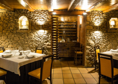 comedor-celler-i-carta-11